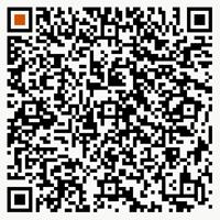 Scan de vCard voor onze adresgegevens
