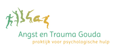 praktijk-angst-en-trauma-gouda