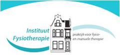 Instituut fysiotherapie Gouda