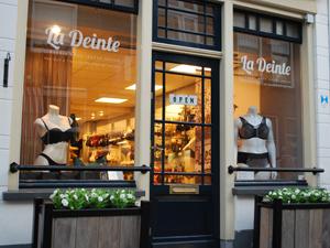 winkelpand_buitenkant_La_Deinte