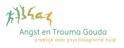 Praktijk Proximaal verwijst mensen met angsten en trauma's door naar Angst en Trauma Gouda