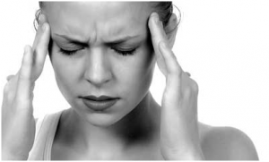 Migraine_afbeelding01