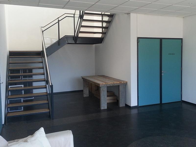 trappenhuis-1
